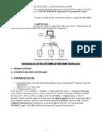 EMS E100-InstallationGuide