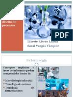 Bases Bioingeniería