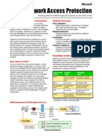 Ms Nap Data Sheet v16