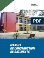 Manuel de Construction de Bâtiments CTB Nov 2013 FR(1)