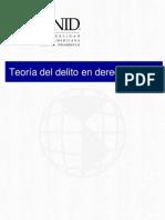 TDDP12_Lectura.pdf