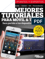 Tutoriales Moviles