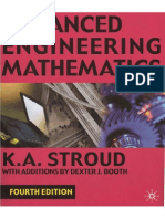 advanced engineering mathematics 4th ed by k. a. stroud-1.pdf