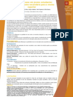 Poster Modelo - final2.pptx