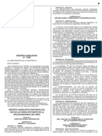 D.Leg. N° 1186 Uso-Fuerza-PNP