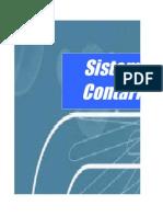 Sistema Contafin