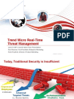 Trend+Micro+Real-Time+Risk+Mgmt+Introduction