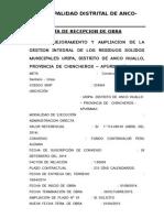 ACTA RECEPCION-RRSS.docx
