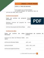 LECCION_2.2_tipos_de_archivos