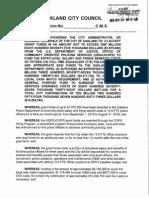 Item_13_Report_2.pdf