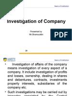 f263f27- Investigation.ppt