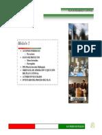 Modulo5 Plan Pelileo
