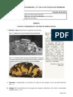 Teste_v1.pdf