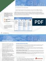 p21 math map