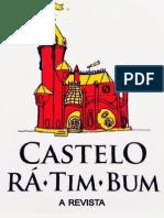 Revista Castelo Ratibum Versao Correta