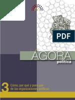 Ágora Política 3