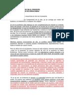 APUNTES DE VIVIENDO EN EL PRESENTE.pdf