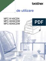 cv_mfc9140cdn_rom_busr.pdf