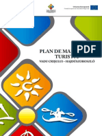 plan de marketing turistic.pdf