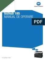 bizhub-185_user-guide_ro_1-1-1.pdf