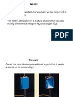 chem 5 ideal gas.pdf