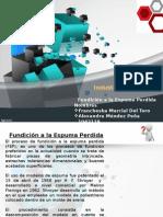 Exposicion Procesos Industriales 1 Modificado