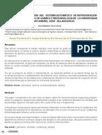 Dialnet-DisenoEImplementacionDelSistemaAutomaticoDeRefrige-4763415