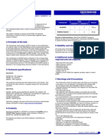 OXVIKP-U-IN INSTRUCTIUNE KIT.pdf