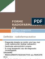 Curs 9 Radiofarmaceutice.ppt