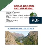 RESUMEN_GEOLOGIA