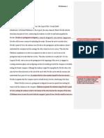 annotation writing 39b ra second draft-2