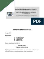 Preparatorio5