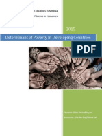 Determinants of Poverty in Developing Countries.pdf