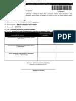 FormularioTitulo_0812201510050010