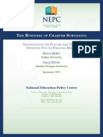 rb_baker-miron_charter_revenue.pdf