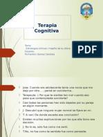 Clases TRE 4.pptx