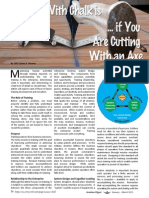 pages from aviation digest jan-mar 2015