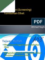 PenapisanScreening.pdf