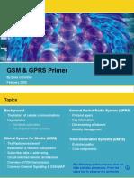 3-GSMandGPRSPrimer