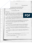 DOC Porton Note No 188 the Long Distance Travel of Particulate Contaminants