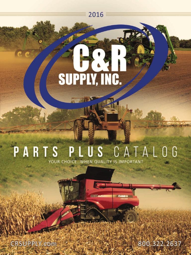 1508434645 2014 c&r supply catalog pump invoice  at suagrazia.org