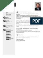 CVPE.pdf