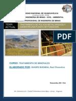 POLVOS METALÚRGICOS.pdf