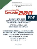 15-0906-29-603849-1-1_DB_20151020220606