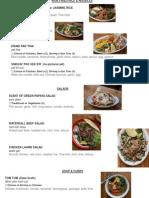 Bang+Chop+Menu+with+pictures.pdf