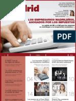 Revista Mensual 01