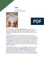 Mitología griega 9