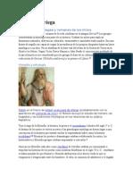 Mitología griega 10