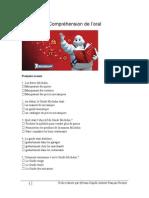 CO Le Guide Michelin