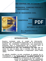Material de Apoyo Inves.científica
